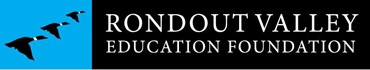 Rondout Valley Education Foundation